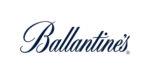 CMYK_ Ballantines blue_ Lockup