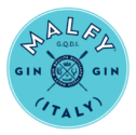MALFY_MASTERBRAND_PRIMARY_R1