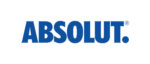 ABSOLUT_Logo_IncludedClearspace_Black_CMYK