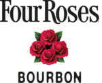 four_roses_logo_bourbon_roses_color_small