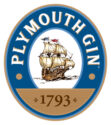 new_plymouth_gin_mark_spot_jpg_small