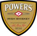 powers_logo_gold_1_small