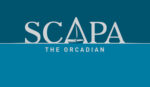 scapa_logo_negativ_small