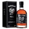 Motörhead Whisky
